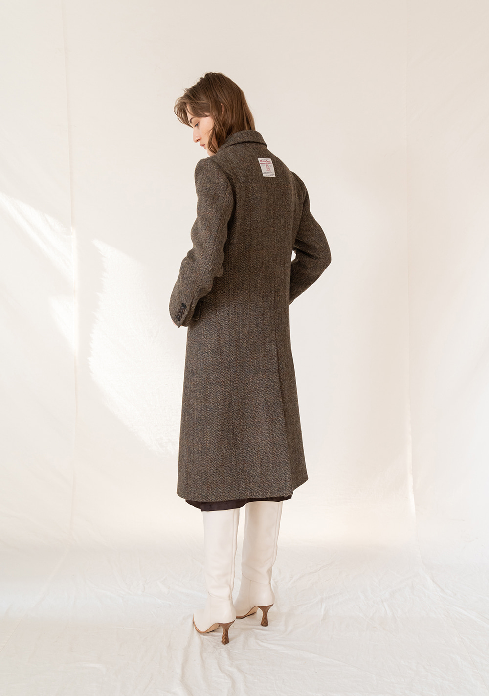 Autume/Winter 19 Collection